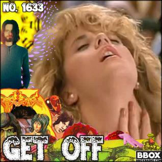 #1633: Get Off