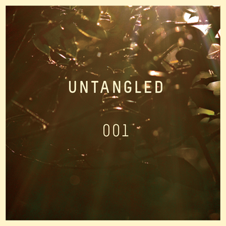 Untangled 001 - Echoes of Summer