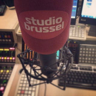 Show#566 (Best Of 2013 ~ 1st show of 2014, new Actress, HudMo, Martyn… )