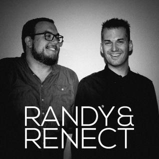 RANDY & RENECT LIVE @ RANDYS BIRTHDAY BASH