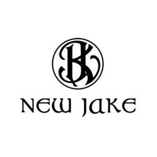 Borja García @ New Jake (14-05-2000) ripeo by davidperal