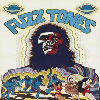 Fuzz Tones