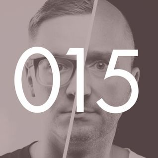 Duss - 'Ask Yourself' [di.fm] 015 YEARMIX 2014