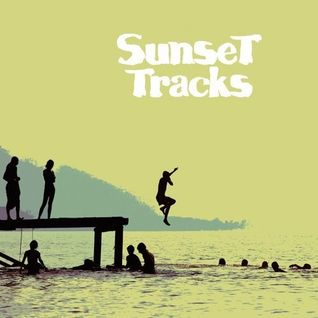 SUNSET TRACKS (B2B with SOLEMASSEUR)