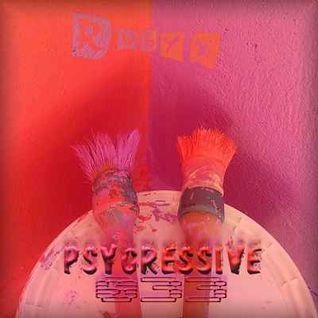 RubyxReal-RUBYX-Psygressive033