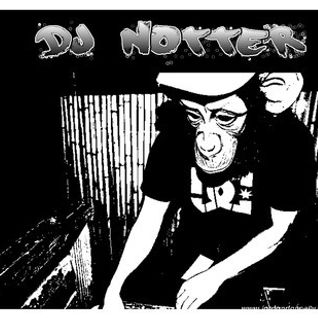 Dj NoTTeR - You Aint No Dj