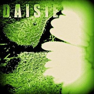 DAISIE | Special Edition - DAISIEcast | May 2015