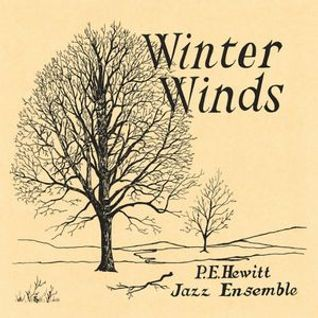 eStereo Winter Winds