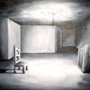 In My Room (Dj Set Agosto)