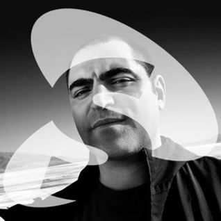 Anthony Pappa - Ibiza Spotlight (13-08-2010)