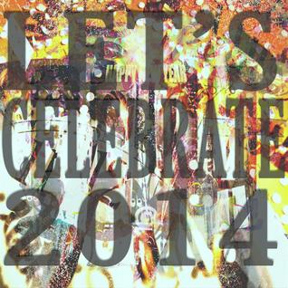 Celebrate 2014 (Newyeartape 1231)