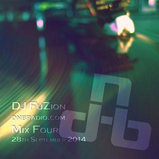 Mix Four