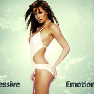 Progressive Emotions 002