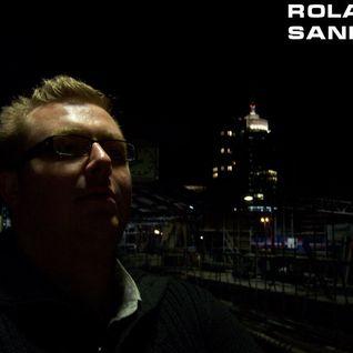014 - MBR Guestmix by Roland Sandor (2010-09-01) (daverice.eu)
