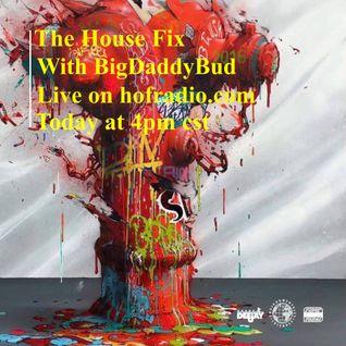 The House Fix Vol 4 hofradio.com 100216