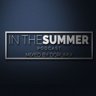 In The Summer     Deep Podcast     5 May
