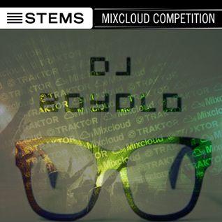 Mix To Win: ♠ Boydlo ♠