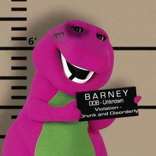 Ted_090911_BarneyLives