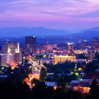 "Selector Cleofus ""Alive in Asheville 12/22/12"""