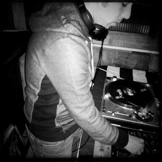 "Random 45s Selection @ ""Air A Danser"" party - Brooklyn - June 2014"