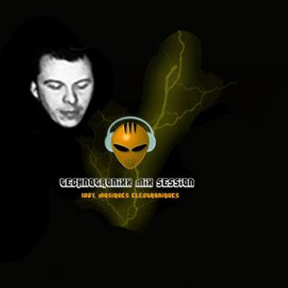 T.M.S EP192 - INDI K (Resident) - TECHNO