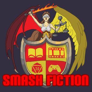 42 - Stitch vs. Toothless (feat. Kris Newton and Katrina Ehrnman-Newton)
