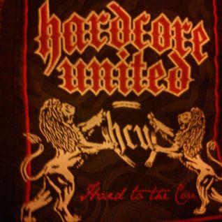 L'axiome live bebr bday 0402 2000
