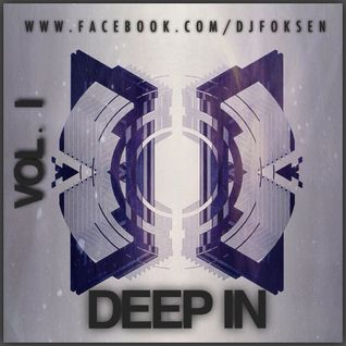 Foksen - Deep In #1