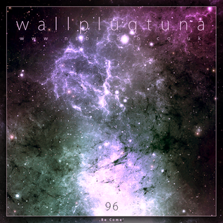 [096] WallPlugTuna on NSB Radio