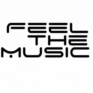 Feel the Music vol. 06