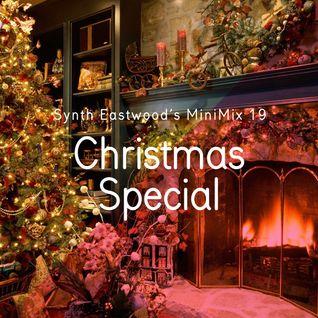 SE Minimix 019 - Christmas Special
