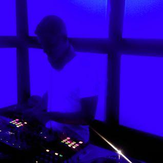 3dektek_23 feat. Torin Schmitt