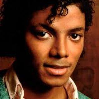 Michael Jackson Tribute Mix by DJ Marky