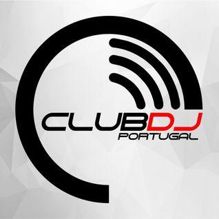 DJ Joshua @ Exclusive Mix for Club Dj Portugal 07-2016