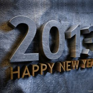 B Meets E HAPPY NEW YEAR!!!! 31.12.2012