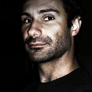 FM - August 2011