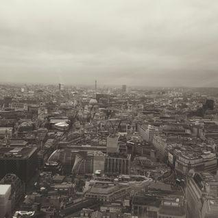 Dj Or-Dog~Straight Outta London 04.10.16