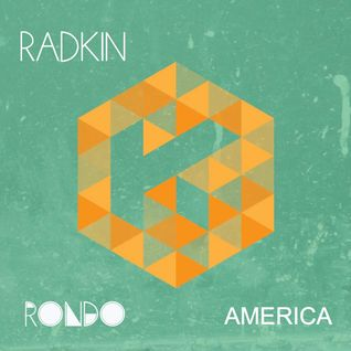 Radkin Guest Mix