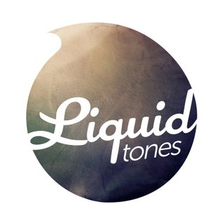LIQUID TONES PODCAST 001 - FREEBIRD GUESTMIX [CANIBALRADIO.COM]