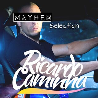 Mayhem Selection 11 (Fast & Furious)