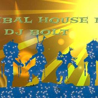 Tribal House Mix by Dj BoLt