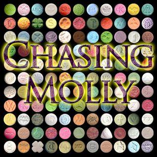 Dj Uniq - Chasing Molly