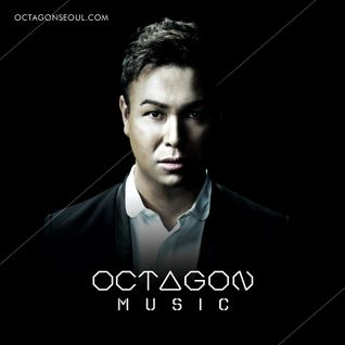 DAISHI DANCE MIX FOR CLUB OCTAGON (2016.02.23)