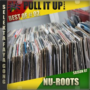 Pull It Up Show - Best Of 02 - S7
