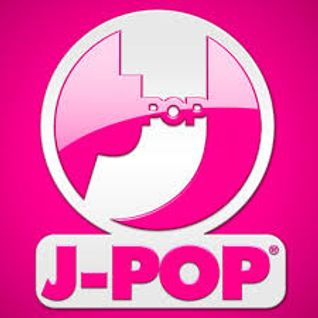 988 DJ Mix J Pop 10-01-2015