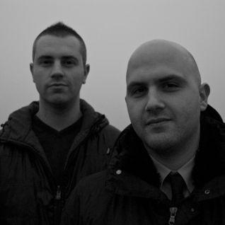 "Podcast 002 - ""Deep hands"" - Phil d'bit & Sebastiano Sedda"