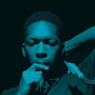 More John Coltrane