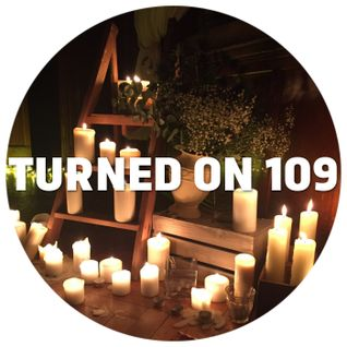 Turned On 109: Henrik Schwarz, Underworld, Tuff City Kids, Glenn Underground, Jose Vizcaino