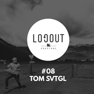 Tom Svtgl | LOGOUT podcast