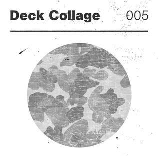 Deck Collage 005